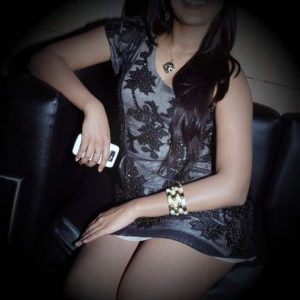 Kiran House Wife Escorts in Aerocity