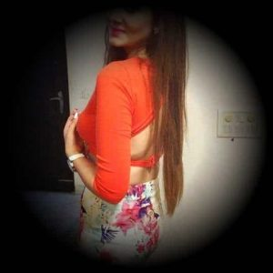 Indian Escorts in Aerocity Payal
