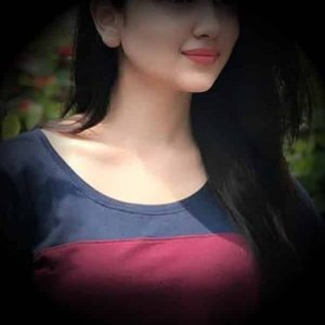 Preet College Girl in Aerocity