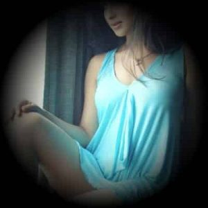 Shraddha Escort Girl