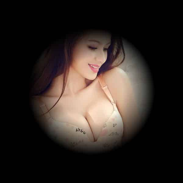 Falguni Escort Girl